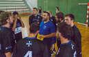 News 016B - 18 : Coupe du Loiret Seniors Homme - finale 03/06/2018 - gymnase du Beauvoir - 16h30